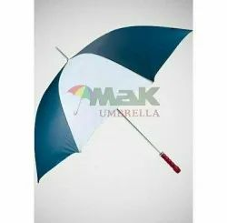 Plain Golf Umbrella