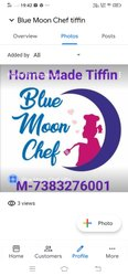 Tiffin Service, in Ahmedabad