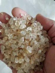 Natural Gum Ghatti