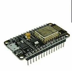 Nodemcu Esp8266 Lua Amica Wifi Internet of Things Development Board Cp2102