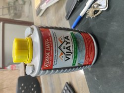 VIJAYA Acrylic Based Waterproofing Compund