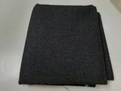 Ripples Cotton Poly Viscose Fabric, For Industrial