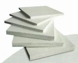 Fireproof Magnesium Oxide Board