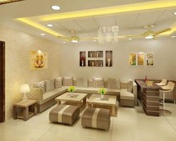 Architech, Designer And Consultant, Work Provided: Wood Work & Furniture