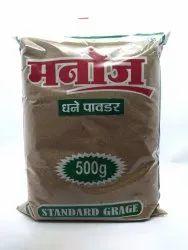 coriander powder, Dhaniya powder, 500 g