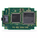 Fanuc Axis Card A20B-3300-0340/04A  A20B-3300-0121/02AFanuc Graphics Card