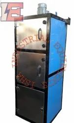 SS/ MS Dust Extraction System