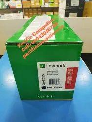 Lexmark 58D3H00 Toner Cartridge