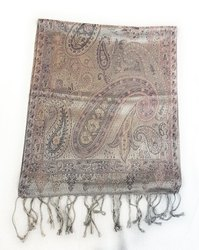 Vintage Silk Scarves