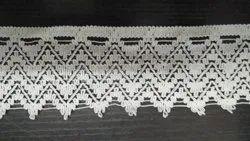 Cotton Lace 3 pahad