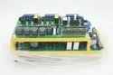 Fanuc Spindle Amplifier Module A06B-6085-H224 Fanuc