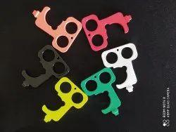 Covid Sefety Key 2