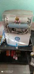 Mr Cool Repairing Ac Fridge Washing Machine Microwave Geyser Etc Service At Your Door