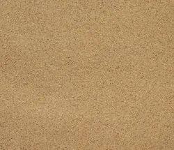 For Bag Natural Cork Fabric
