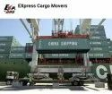 International Cargo Services