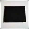 Sharp LCD Display LVDS LQ150X1LBE5 15