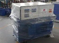 200kva Oil Cooled Servo Stabilizer