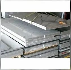 Aluminium Cupboard Sheet