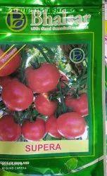 Syngenta Tomato Seed- Supera