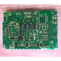Fanuc System A20B-8200-0543 A20B-8200-0545 A20B-8200-0385 Fanuc Mother Board