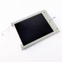 Sharp LCD Display LQ058T5GG06 LQ57Q3DG02 5.7 Display