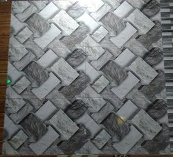 Casva Multicolor Wall Tiles, Thickness: 5-10 mm, Size: 30 * 60 (cm)