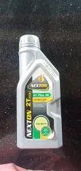 Nexton 2T Oil 500ml
