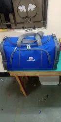 Kotemati Travel Luggage Bags