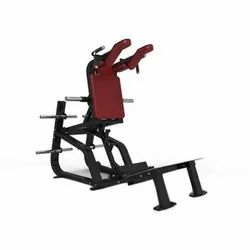Thighs Commercial FLD 9065 Super Squat, Weight: 210 Kg
