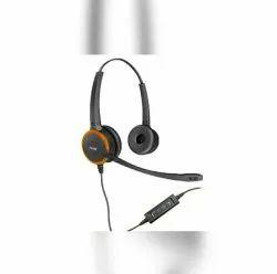Axtel Headset