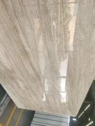 Beige Imported Diana Marble, Application Area: Flooring, Thickness: 16 mm