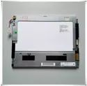 NEC LCD Display NL6448AC33-13 NL6448AC33-27 10.4