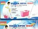 Aristo Super Spin Mop