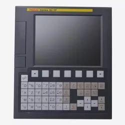 Fanuc CNC Control System OiTF A02B-0338-B520