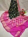 Banarasi Dupion Silk Sarees