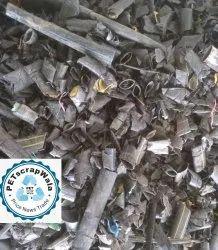 PET Scrapwala LDPE,LLDPE Black LDPE Scrap For Drip Pipes, Packaging Type: Pp Bag