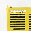 Fanuc I/O Card A03B-0824-C003 A03B-0824-C001