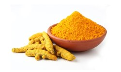 Termeric Powder