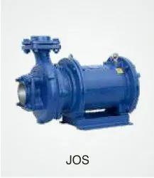 Kirloskar JOS-330 Horizontal Openwell Submersible Pumps 3PH