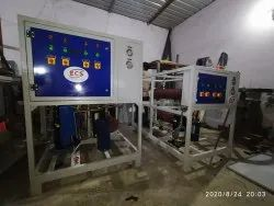 16tr Water Cooled Chilling Plant Double Ckt With Danfoss Compressor