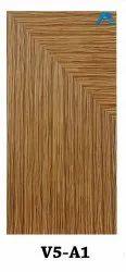 Anchor Termite Proof Veneer Door, For Villas