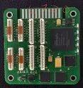 Epson Eps 3200/4720 Decoder