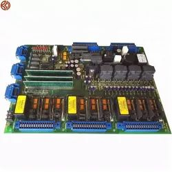 Fanuc Servo Amplifire A16B-1100-0330 Fanuc Mother Board