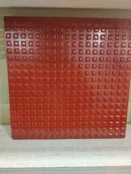 Cemented Tile