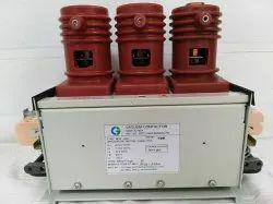 MVC-400 CG Make Vacuum Contactor