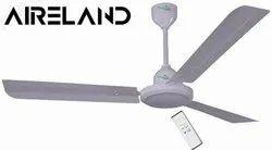 28W Low Watt Ceiling Fan
