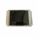 Fanuc LCD Display A61L-0001-0093 Replacement of Fanuc CRT