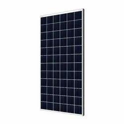 Adani DCR Solar Panel