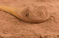 Herbal Medicine For White Patch Of Skin/ Leucoderma