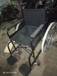 Wheelchairs M.S body NJ